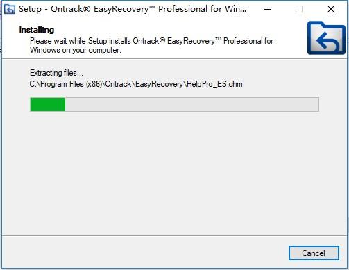 数据恢复软件EasyRecovery破解版 13.0.0 免注册码中文版