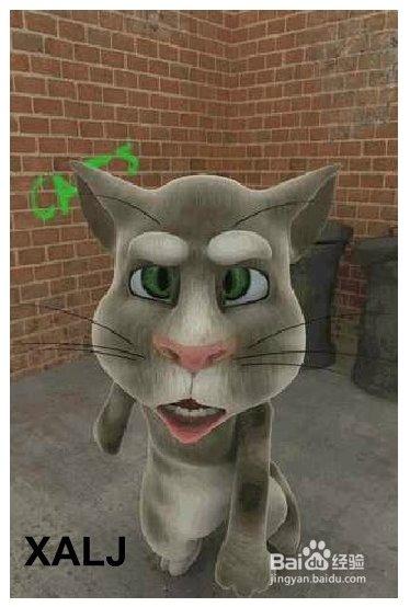 会说话的汤姆猫手机版下载 3.6.2 内购破解版