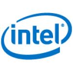 Intel英特爾核芯顯卡DCH驅動 26.20.100.7323 最新版