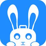 工小兔app下載 1.1.1 安卓版