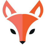 ProxyFox代理之狐 1.02 最新版