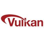 vulkanrt绘图应用程序接口 1.0.65 官方版