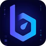 biubiu加速器下载 1.18.1 免费版