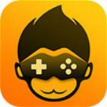 悟飯游戲廳免費金手指 免費破解版 1.0