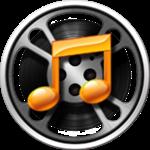 ocenaudio音頻編輯軟件 3.7.18 中文版