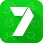 7723游戏盒手机版下载 3.9.7 安卓版