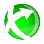DNF网吧buff迅游加速器下载 2020 免费最新版