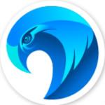 獵鷹瀏覽器 5.0 安卓版