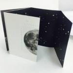 Stellarium虚拟天文馆 0.18 简体中文版 1.0
