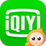 愛奇藝視頻手機版 11.1.0 官方安卓版