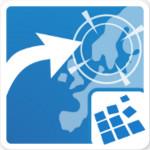 exagear模拟器下载 3.0.7 免费破解版