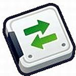一键ghost安装器(Ghost硬盘安装器) 3.3.8.1 官方版