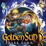 黄金太阳DS