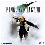 最终幻想7重制版 PC中文版 1.0