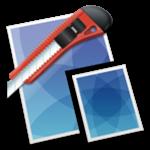 PhotoPad Image Editor圖片編輯軟件 6.18 免費版