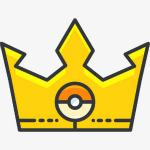 pokemonmemhack 2.0 汉化版