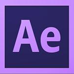 Adobe After Effects CS6 綠色中文版 1.0