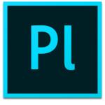 Adobe Prelude CC2019中文破解版下载 免费版 1.0