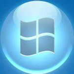 windows美化大师下载
