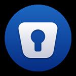 PasswordsPro下载