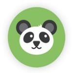 PandaOCR图片转文字识别软件 2.62 官方版