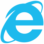 internet explorer 11 11.0.9 官方版