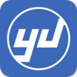 旅法師營地下載 7.1.0 安卓版 1.0