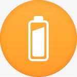 batterymon电池校正工具下载 2.1 汉化特别版 1.0