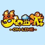 梦幻西游科举答题器下载 1.0 绿色版 1.0