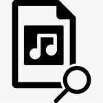 音乐聚合搜索引擎 2017 免费版