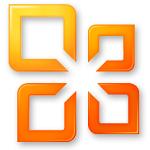 Office2010破解版下载 免费版(附激活密钥)