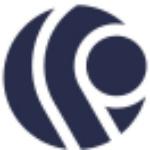 PrimeOS 0.4.3 最新版
