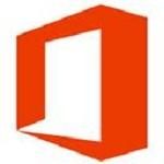 Microsoft Toolkit 2.4.1 绿色免费版 1.0