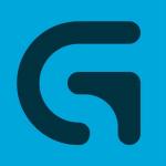 罗技G512键盘驱动 9.02.65 最新版