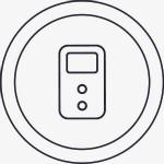 万能空调遥控器手机版 3.5.6 安卓版 1.0