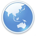 世界之窗瀏覽器極速版 7.0 官方版 1.0