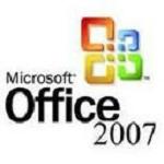 office2007精简版 绿色免安装版 1.0