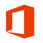 Office2013破解版下载