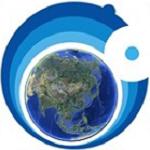 奥维互动地图手机版 8.0.8 vip内购破解版