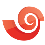 Xshell6 6.0.0184 免费破解版