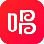 唱吧app下载 9.2.6 安卓版