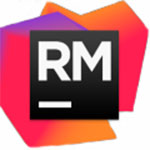 RubyMine 2019.1 破解版