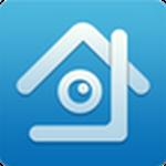 系統性能監視器 SysGauge 6.8.12 官方版