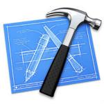 xcode for mac 7.1.2 官方版 1.0