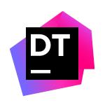 dotTrace下载