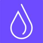 水滴家庭记账理财软件下载 2.5.0 绿色版