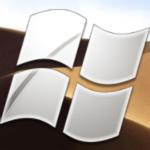 mactype 2019.1 beta6 免费版