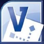 microsoft office visio 2003下载 中文破解版 1.0