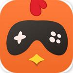 菜鸡游戏电脑版 1.4.101.7242 pc破解版