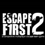 逃离房间2下载 汉化版 1.0